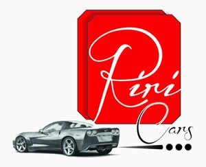 Riri Motors